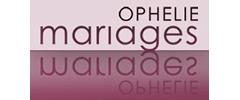 Boutique Ophélie Mariages
