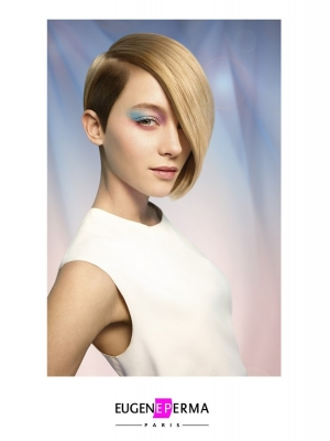 Philippe Duffier Coiffure