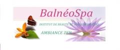 BalnéoSpa