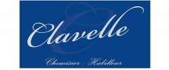 Clavelle