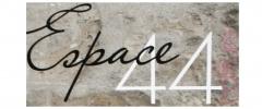 Espace 44 Coiffure