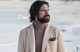 Clavelle chemisier-habilleur, prêt-à-porter masculin Orléans