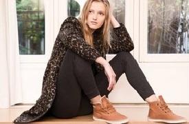 Harcourt Orléans - chaussures pour hommes et femmes
