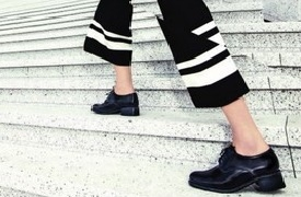 Paraboot Orléans -  chaussures homme,  femmes