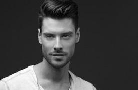 For'Hom, coiffeur homme -barbier à Orléans