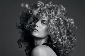 Look & Art Orléans: salon de coiffure, soins énergétiques, lissage brésilien