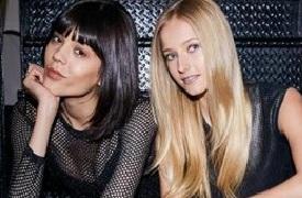 So'Hair Orléans: salon de coiffure, coiffeur coloriste