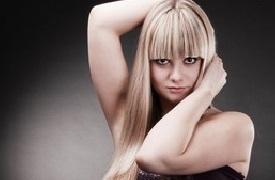 Karleta Coiffure Esthétique Orléans: lissage brésilien, coiffeur visagiste, extensions de cheveux
