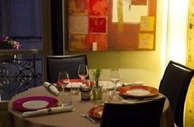 L'Ardoise, restaurant bistrot Orléans, cuisine traditionnelle de brasserie faite maison