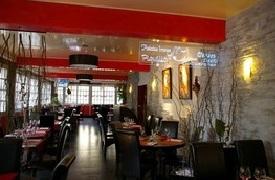 El Tio d'Orléans - restaurant de spécialités ibériques, cuisine gastronomique espagnole