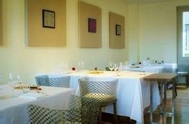 Le Lièvre Gourmand Orléans, restaurant gastronomique
