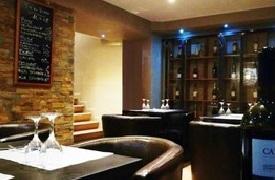 Il Don Vittorio, restaurant de spécialités italiennes