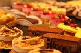 Plisson Orléans: pâtissier, boulangerie pâtisserie