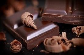 Max Vauché Orléans - chocolaterie traditionnelle