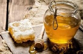 Famille Mary Orléans - boutique de vente de miels