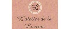 L'atelier de la Licorne