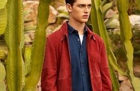 Boutique Liger Homme Orléans: prêt-à-porter masculin