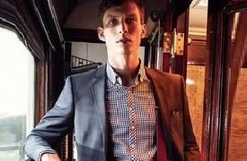 Marco-Men Orléans: prêt-à-porter masculin