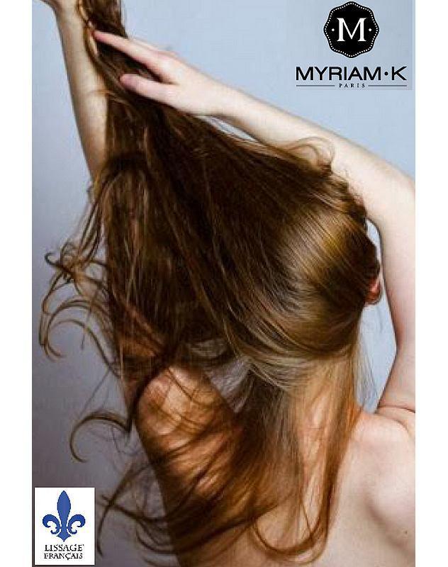 So 39 hair orl ans lissage br silien lissage fran ais - Salon de coiffure lissage bresilien ...